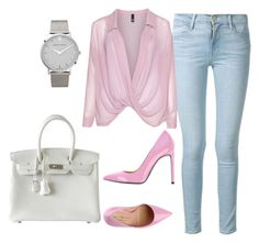 """Untitled #32"" by rae93 on Polyvore"