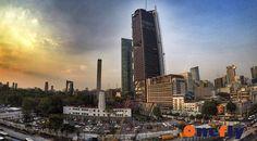 Dinos que tomas necesitas y lo haremos realidad para ti!!! con fotografía y video aéreo de la mejor Calidad. www.onefly.com.mx