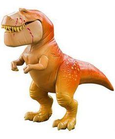 Arlo Und Spot, Best Kids Toys, Vinyl Toys, Butches, Disney Merchandise, Comic Book Heroes, Toy Store, T Rex, Best Part Of Me