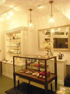 wedding salon image3