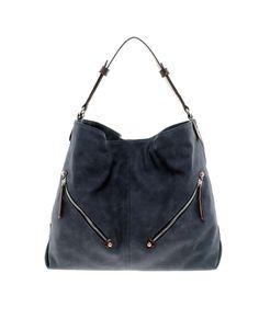 ASOS Hobo Bag