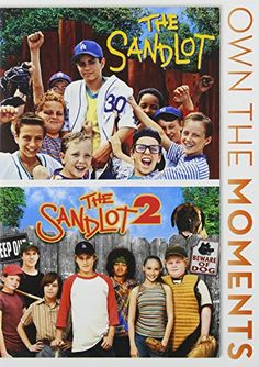 12 best the sandlot images good movies baseball baseball promposals rh pinterest com