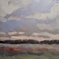 Heidi Malott Original Paintings: Free Paintings Month of May see details on my blog...