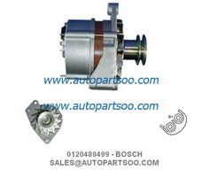 Wholesale 0120489499 0986034230 - BOSCH Alternator Alternador to sell - provide Cheap Automobiles & Motorcycles from autopartsoo. Starter Motor, Things To Sell