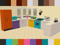 http://www.modthesims.info/download.php?t=575494