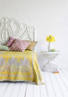 bedroom inspiration. Interior design
