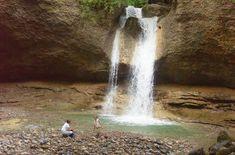Freizeittipp: Wanderung von Kempten zum Rosinli – ZVV Hiking, Outdoor, Waterfall, Alps, Adventure, Scenery, Walks, Outdoors, Trekking