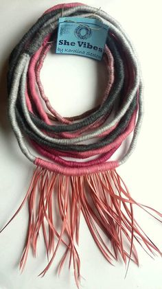 Babywearing, Necklaces, Trending Outfits, Hair Styles, Unique Jewelry, Handmade Gifts, Accessories, Etsy, Beauty