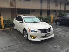 60 best nissan altima s images nissan altima cars rolling carts rh pinterest com 2014 nissan altima a c relay location 2014 nissan altima a c blowing hot air