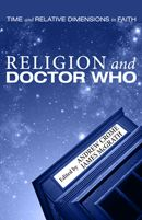 Doctor Who has always contained a rich current of religious themes and ideas.But why does Doctor Who intersect with religion so often, and what do such instances tell us about the society that produces the show and the viewers who engage with it?   The writers of Religion and Doctor Who: Time and Relative Dimensions in Faith attempt to answer these questions through an in-depth analysis of the various treatments of religion throughout every era of the show's history.