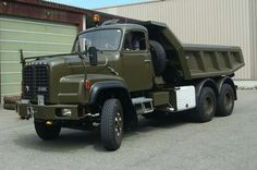 Army History, Army Vehicles, Steyr, Dump Truck, Military Equipment, Old Trucks, Cars And Motorcycles, Jeep, Transportation