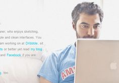 Web Design: 20 Hottest Trends To Watch Out For In 2013