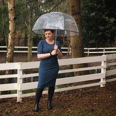 "43 Likes, 4 Comments - 👗Theresa Camilleri 👖 (@lularoetheresacamilleri) on Instagram: ""Rainy days can be fun! 🌧 #Lularoe #lularoejulia #lularoeleggings #lularoetheresacamilleri @lularoe…"""