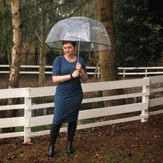 "43 Likes, 4 Comments - 👗Theresa Camilleri 👖 (@lularoetheresacamilleri) on Instagram: ""Rainy days can be fun! 🌧 #Lularoe #lularoejulia #lularoeleggings #lularoetheresacamilleri @lularoe…"""