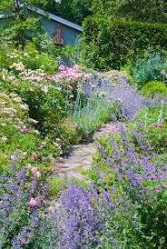 cottage tuinen