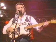 The Highwaymen - Willie Nelson, Kris Kristofferson, Waylon Jennings, Johnny Cash