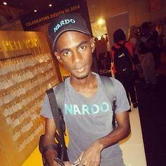 Nardo Originals at the design 2014 indaba Nardo, Summer Collection, The Originals, T Shirt, Design, Women, Fashion, Moda, Tee Shirt