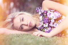 Taylor Godfrey | Tumblr