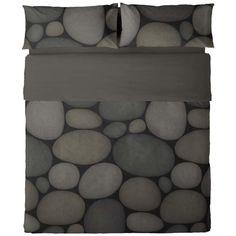 Whit's stacked stone fantasy. | Exterior | Pinterest