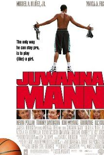 When signing on for Juwanna Mann, Kevin was under the impression Will Smith would be the star.