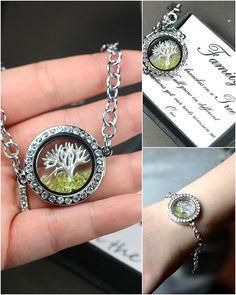 Hey, I found this really awesome Etsy listing at http://www.etsy.com/listing/170413999/grandmother-gift-braceletbirthstone
