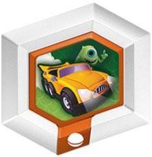 Disney Infinity Series 2 Power Disc Mike's New Car [11 of 20] by Disney Infinity Disney Infinity http://www.amazon.com/dp/B014RY5E78/ref=cm_sw_r_pi_dp_5BxNwb15ZJS5D
