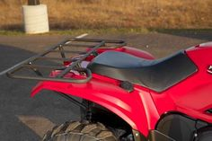 New 2016 Yamaha Kodiak 700 EPS ATVs For Sale in Wisconsin. 2016 Yamaha Kodiak 700 EPS, Don't Miss Out On This Deal! Yamaha has a winner with the all new Kodiak 700 with EPS. Stop in today and check out this big bore ATV in person. We are looking for used ATV's in trade. 2016 Yamaha Kodiak 700 EPS ALL-NEW KODIAK 700 EPS Work, hunt or explore virtually anywhere, all day long with the all-new, soon-to-be-class-leading Kodiak 700. Features May Include: High-Tech Engine, Built for the Real World…