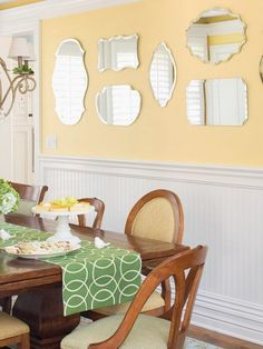 HomeGoods   Home Page Decorative Accessories