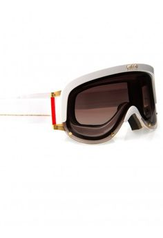 8f106161a5 In   colored Model One you get a combination of distinct retro look and  elegant design. It is one of the coolest ski and