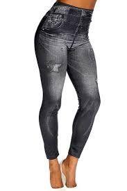 Afbeeldingsresultaat voor hoge broeken
