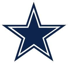 Cavin Watkins:Cowboys Injury Report