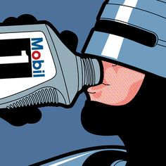 The Secret Life of Superheroes by Greg Guillemin Website |...