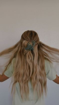 Everyday Hairstyles, Easy Hairstyles, Athletic Hairstyles, Protective Hairstyles, Summer Hairstyles, Beach Hair Updo, Pagent Hair, Medium Hair Styles, Short Hair Styles