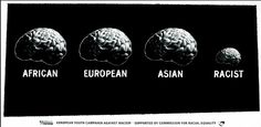 The Strongest Anti-Racism Ads Of The Last 20 Years - Imgur