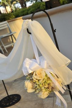 About Wedding Swags On Pinterest Swag Homemade Wedding Decorations