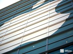 Former Apple exec given jail time and hefty fine in wire fraud sentencing