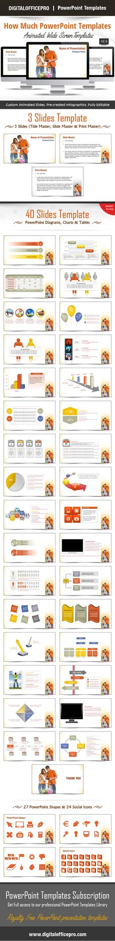 Nursing powerpoint templates and backgrounds free red orange nursing powerpoint templates and backgrounds free red orange and yellow powerpoint templates httpindezinepowerpointfreetemplate toneelgroepblik Image collections