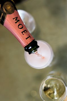 A Visit to Moët & Chandon Champagne, in France | davidlebovitz.com
