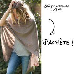 Conseils d achat, où acheter une belle écharpe en vrai cachemire pur et  naturel ec06536a1e6