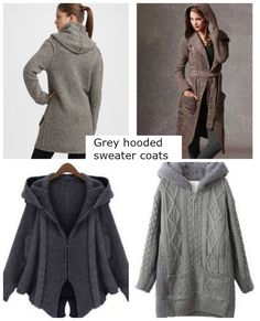 greysweatercoats.jpg (750×925)