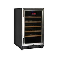US $629.95 New in Home & Garden, Kitchen, Dining & Bar, Bar Tools & Accessories