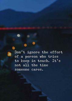 101 Caring Quotes For Lovers Caring Quotes For Lovers, Lovers Quotes, Good Life Quotes, Mood Quotes, Positive Quotes, Anniversary Quotes, Hurt Quotes, Wisdom Quotes, Qoutes