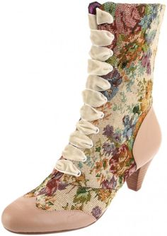 Poetic Licence Women's Lady Victoria Boot  http://rover.ebay.com/rover/1/710-53481-19255-0/1?icep_ff3=1&pub=5575067380&toolid=10001&campid=5337424315&customid=&ipn=psmain&icep_vectorid=229508&kwid=902099&mtid=824&kw=lg