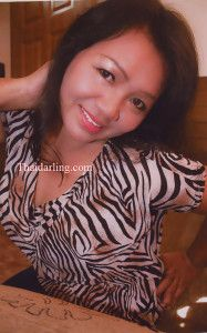 Craigslist thailand women seeking men