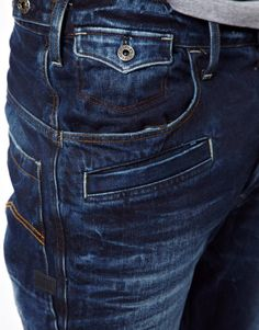 jeans g-star - Buscar con Google
