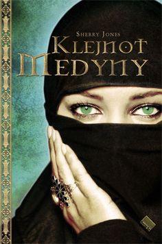 Zaręczyła się, gdy miała sześć lat. Kiedy miała dziewięć lat, wyszła za mąż. Gdy skończyła dziewiętnaście, została wdową... Aisza, ukochana żona proroka Mahometa. W świecie, w którym kobiety uważano za własność mężczyzn, stała się wpływowym doradcą politycznym, wojowniczką i autorytetem religijnym. Do historii przeszła jako Matka Wiernych.Klejnot Medyny to wzruszająca opowieść o niezwykłej... Books, Movie Posters, Magick, History, Livros, Film Poster, Popcorn Posters, Livres, Book