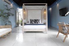 3 Bedroom Villas - Chandra Bali Villas