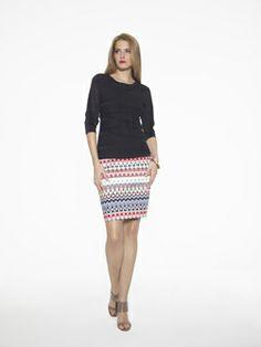 Doncaster.com : Extraordinary Apparel. For Extraordinary Women.
