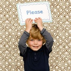 25 Manners Kids Should Know: http://www.parents.com/kids/development/social/25-manners-kids-should-know/?socsrc=pmmpin101212PTTMannersForKids