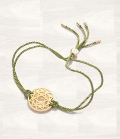 Anahata, the Heart Chakra, represents love, compassion and altruism